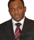 Cheick Oumar Bagayoko