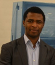 Georges Bediang
